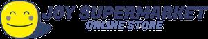 JOY SUPERMARKET