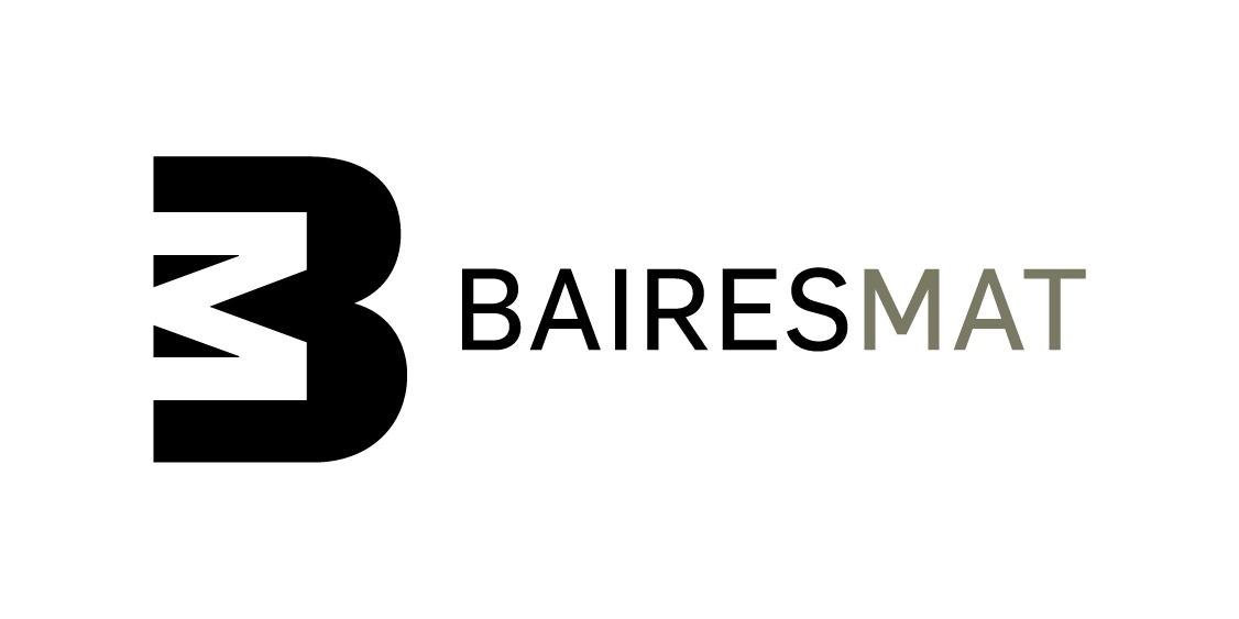 BAIRES MAT