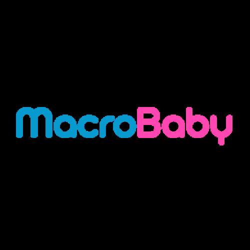 MACRO BABY