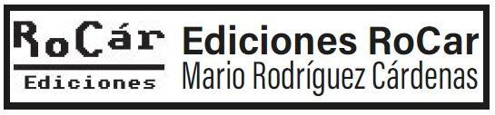 Editorial RoCar