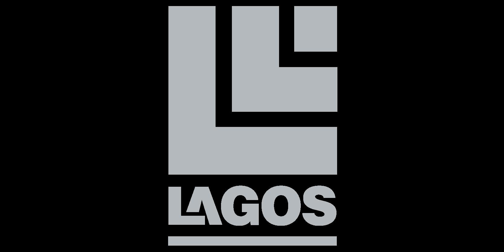 LAGOS LABORATORIOS