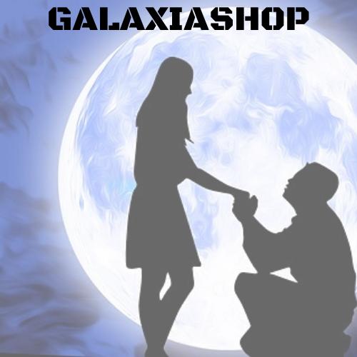 GALAXIA SHOP-