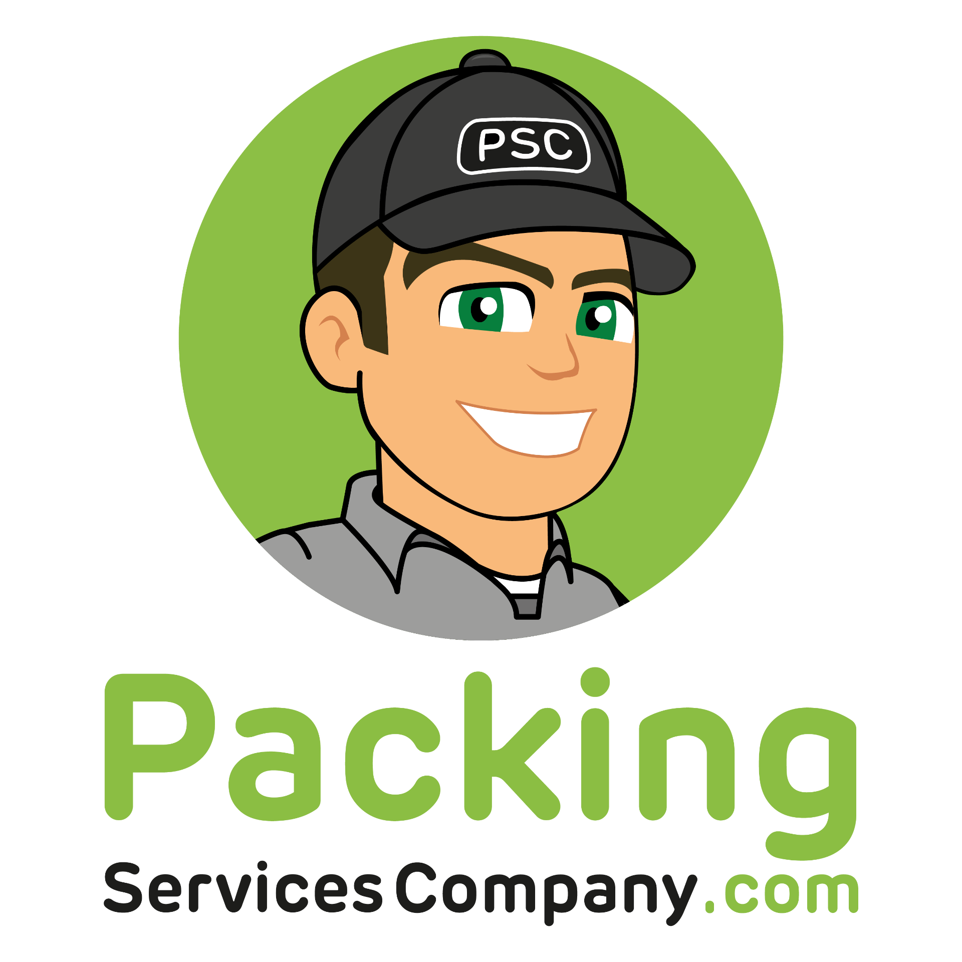 Packing Services Company SAS