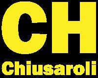 Chiusaroli