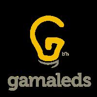 GAMALEDS