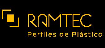 RAMTEC_PERFILES