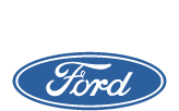 ROMA FORD