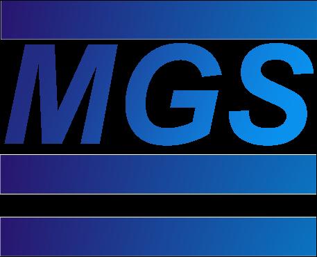 MGS Soluções
