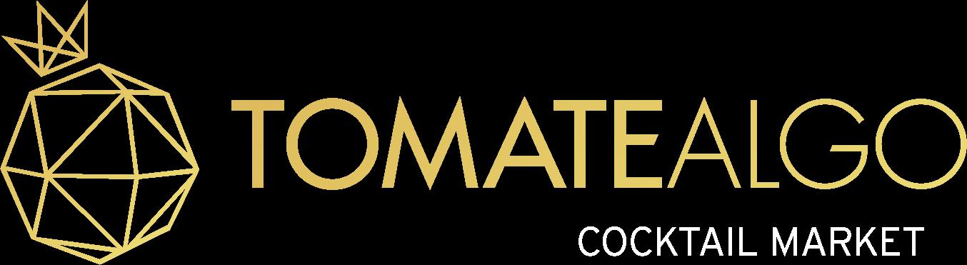 TOMATE ALGO®