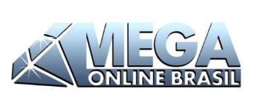 MEGA ONLINE BRASIL