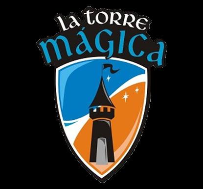 La Torre Mágica