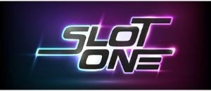 SLOT-ONE
