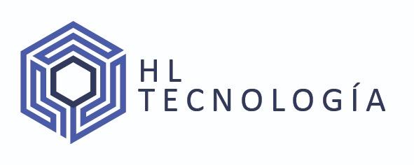 HL TECNOLOGIA