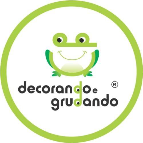 DECORANDO-E-GRUDANDO