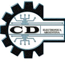 CD ELECTRÓNICA