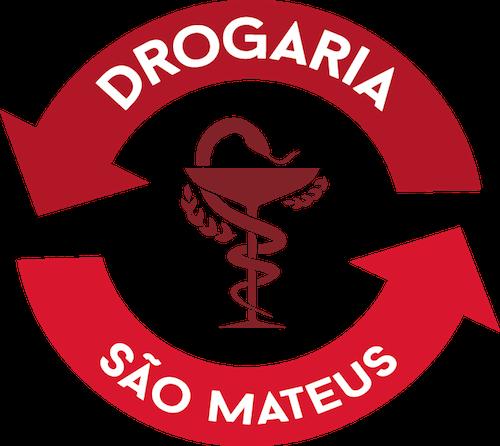 Drogaria São Mateus