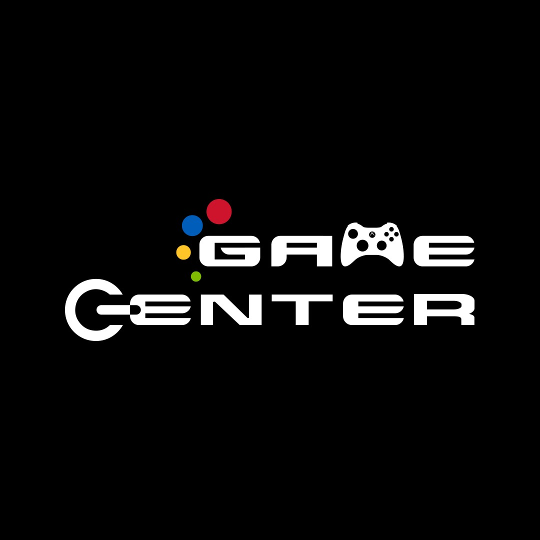 GAMECENTER DISTRIBUTION