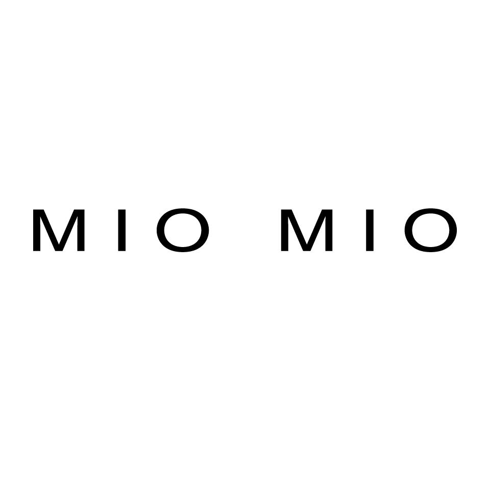 MIO MIO