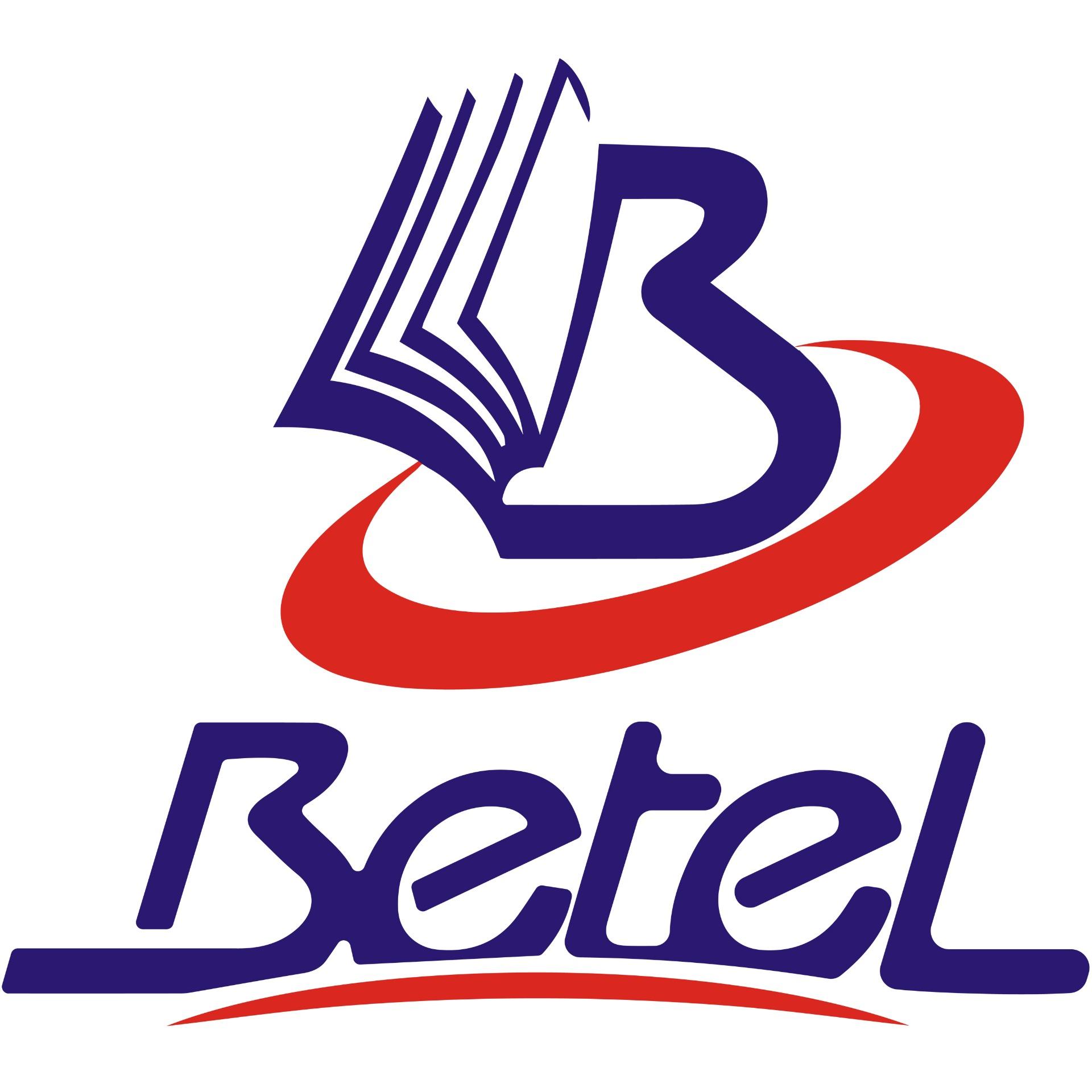 Livraria Betel & Instrumentos Musicais