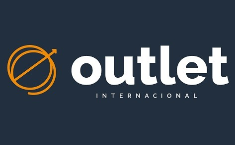Outlet Internacional