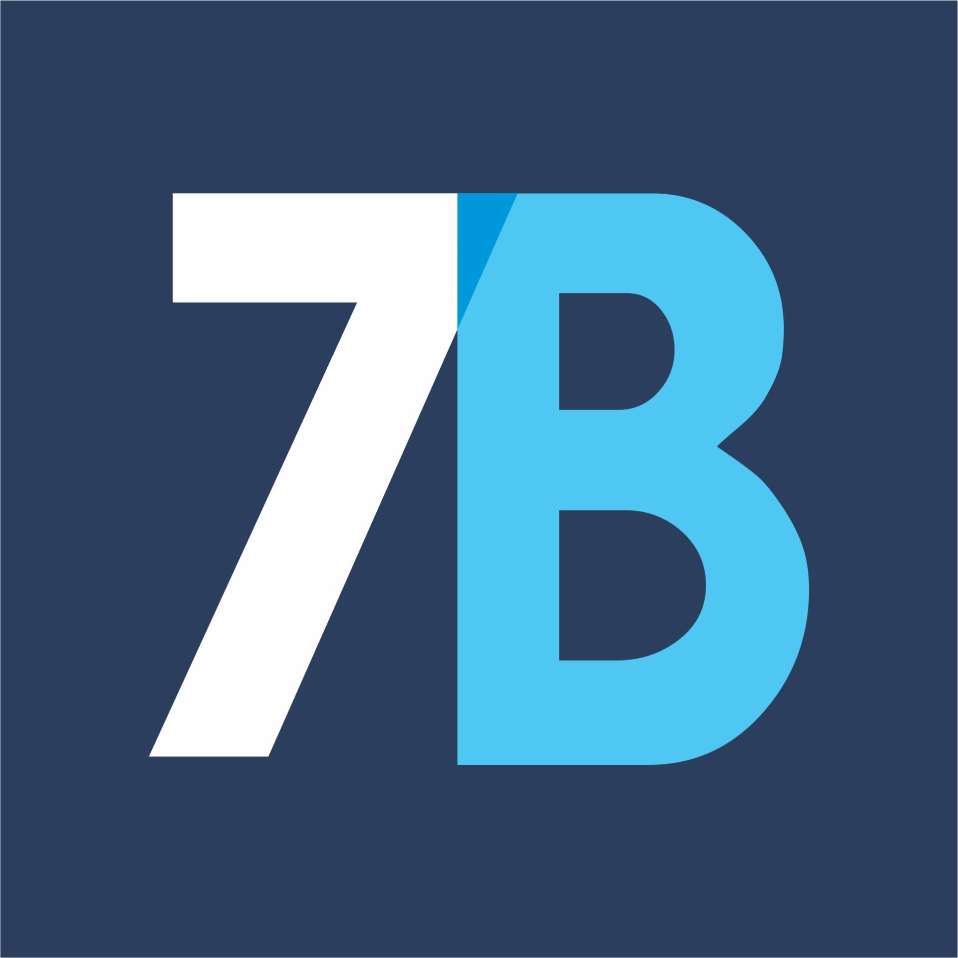7BPUBLICIDADE