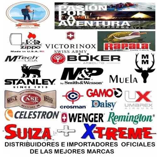 Marcadora Umarex Xcp / 2100133-r - $ 995 00 | SUIZA+XTREME