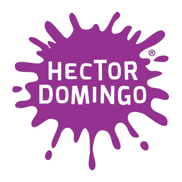 HectorDomingo