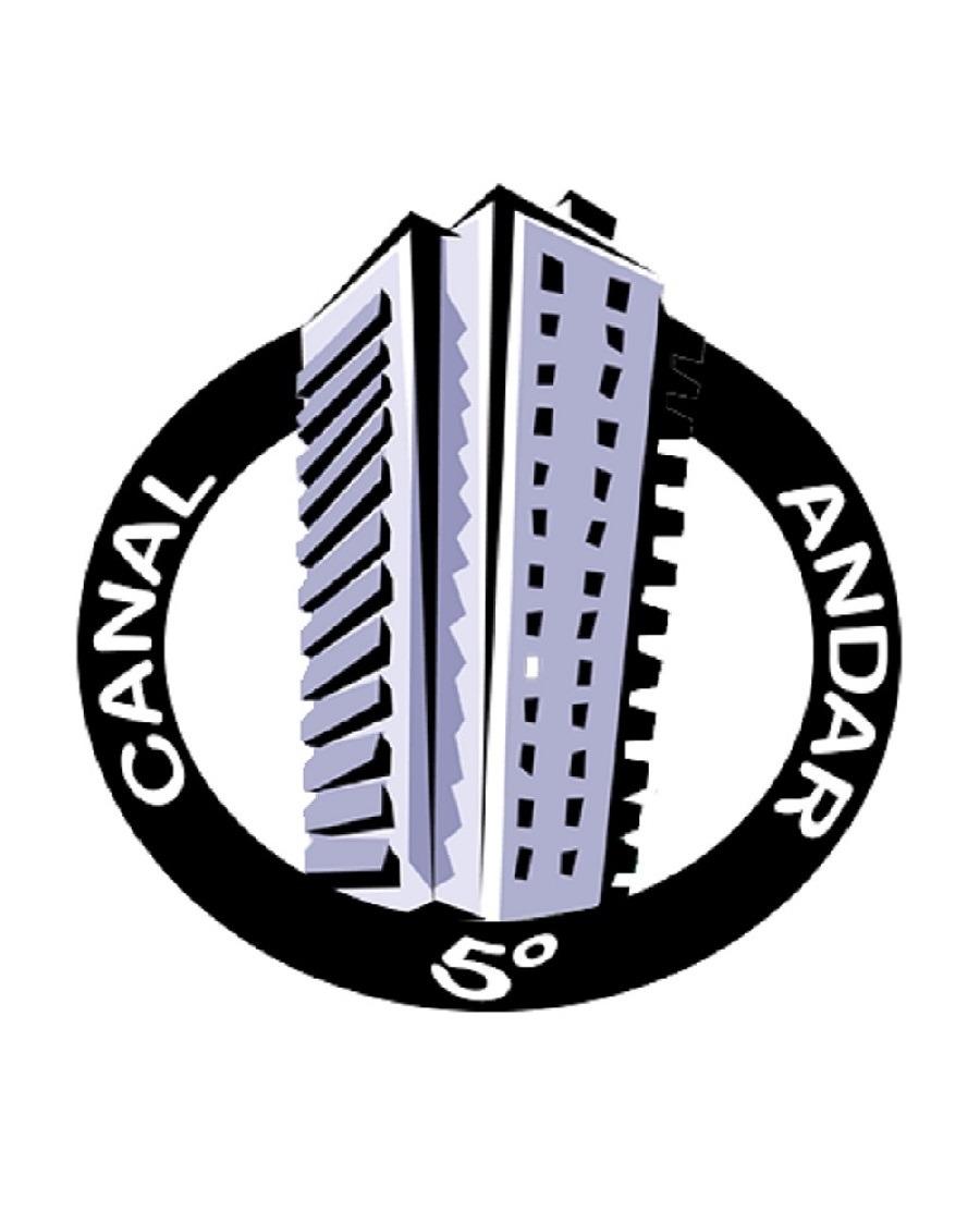 CANAL5ANDAR