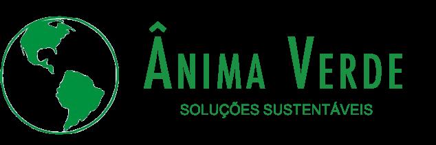 ANIMA_VERDE_ECOBAGS