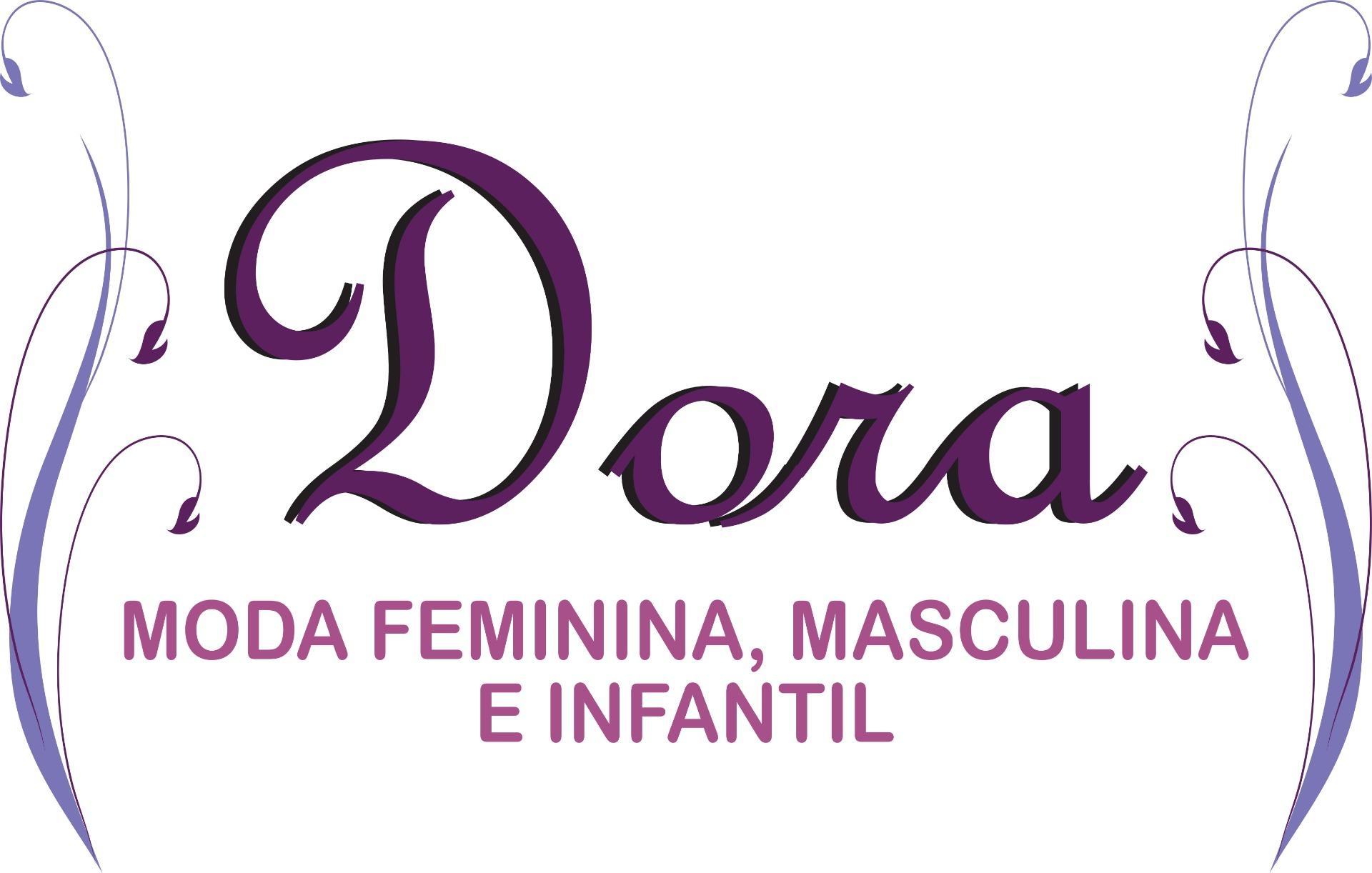 DORA MODAS