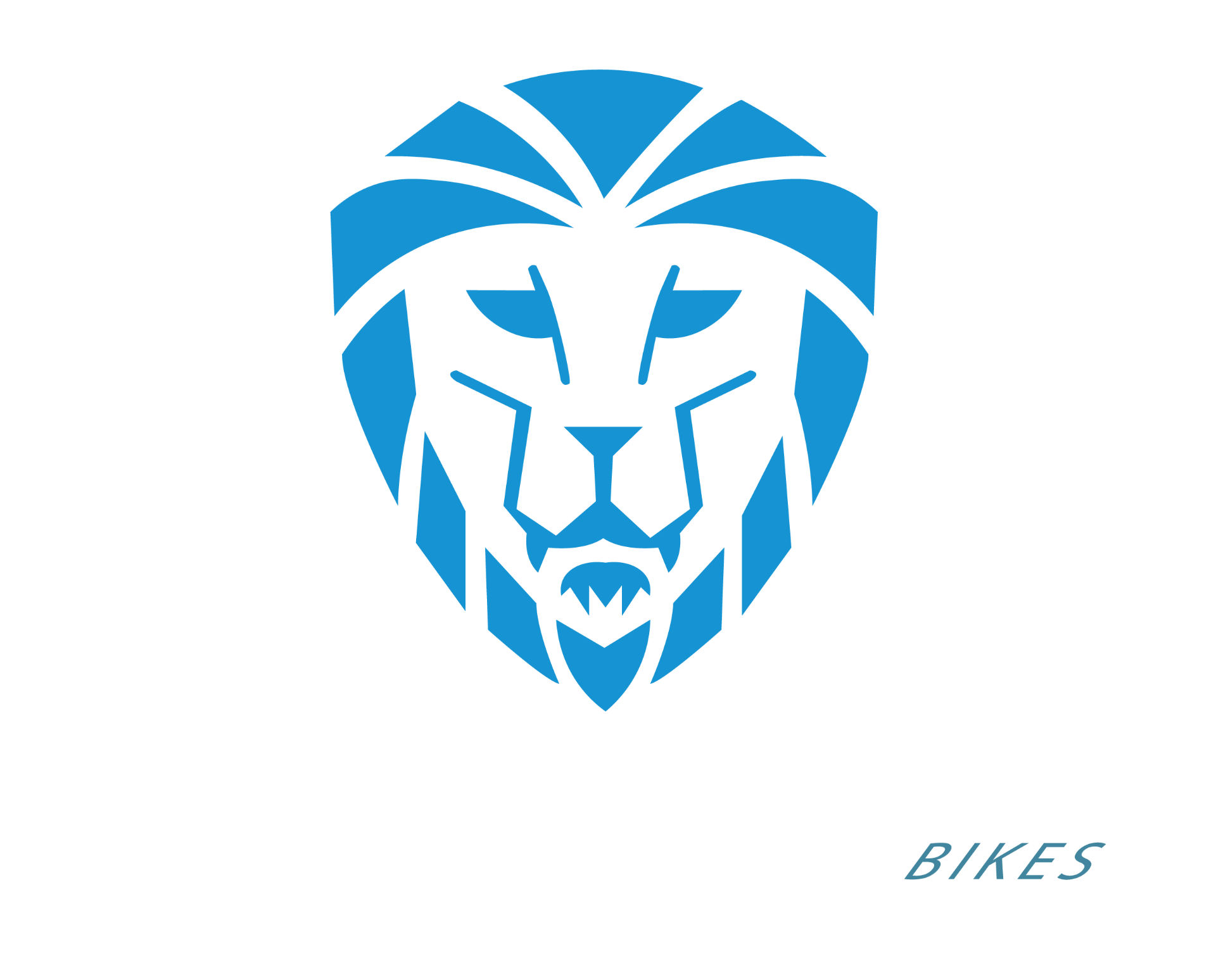 CORLEONEBIKES