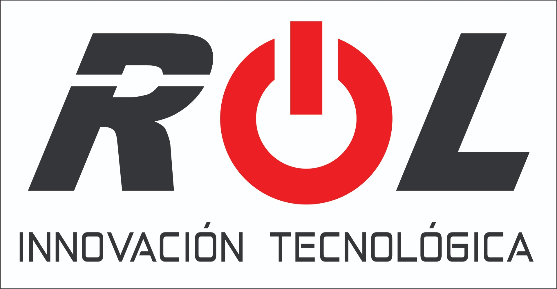 Garosa Medidor de Puerto Serie Pantalla LED de 4 d/ígitos RS485 Medidor de Puerto Serie Comunicaci/ón RTU//ASCII Protocal 0,56 pulg