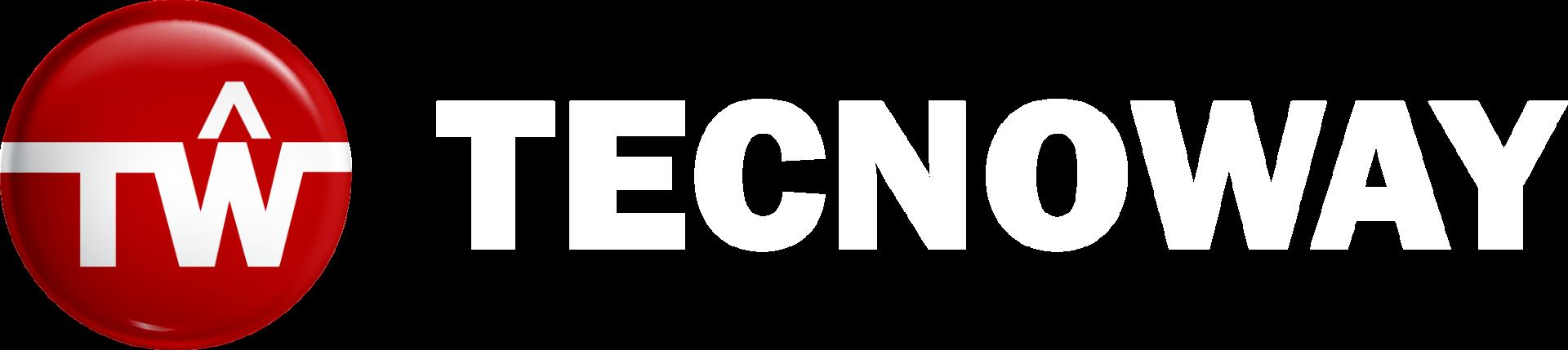TECNOWAY