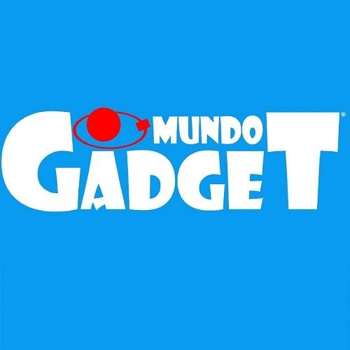 MUNDO GADGET