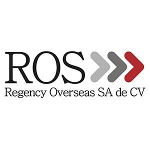 Regency Overseas S.A. de C.V.