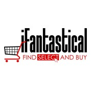iFantastical Shop