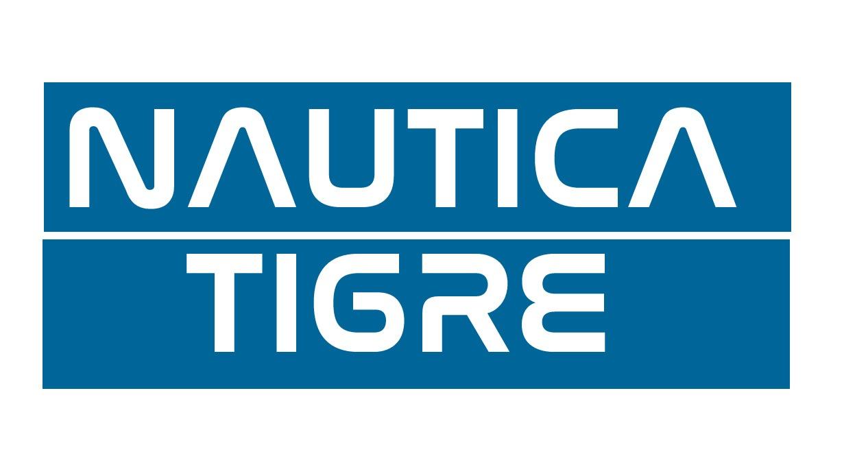Nautica Tigre