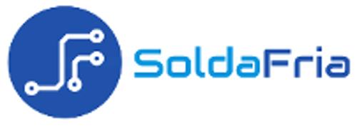 SOLDAFRIA