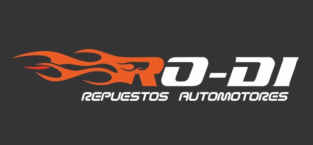 RO-DI REPUESTOS