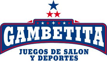 GAMBETITA DEPORTES