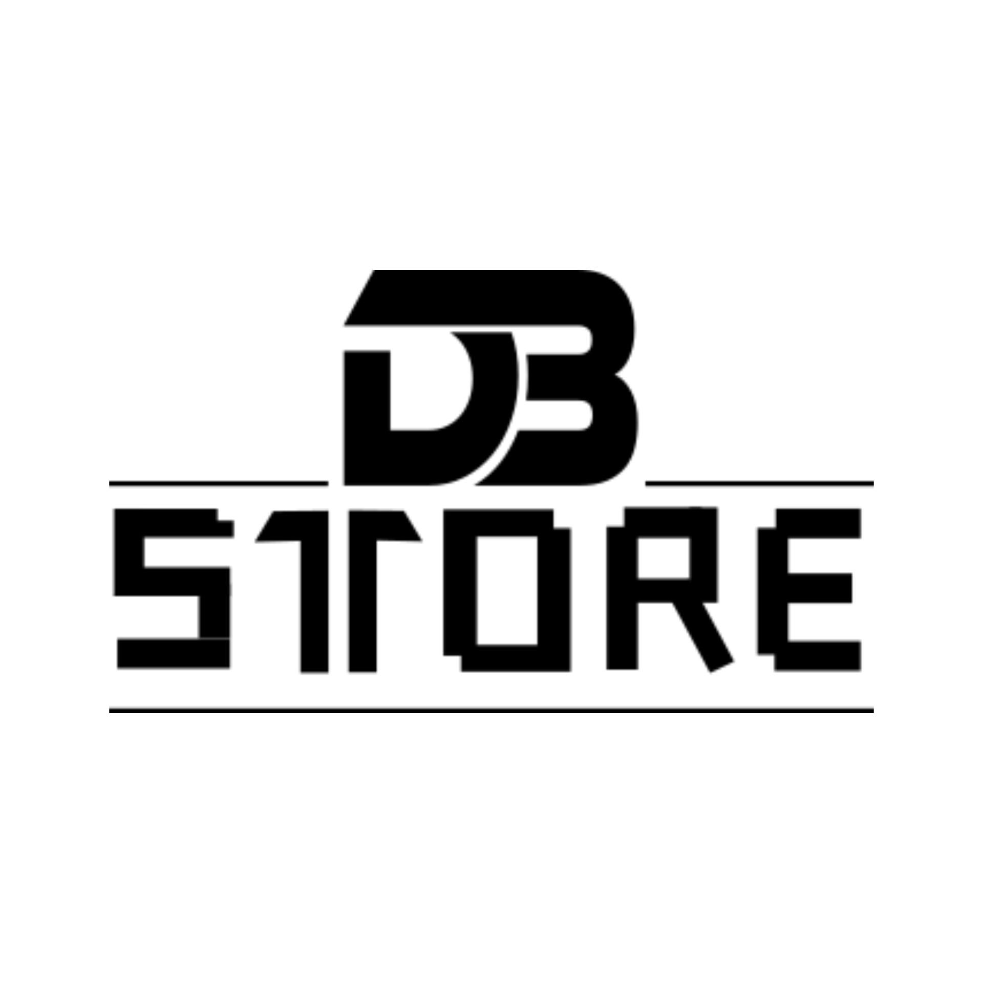 DJ DBEL