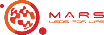 MARS_OPTOELECTRONICA_SRL