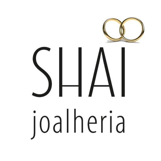 SHAI JOALHERIA