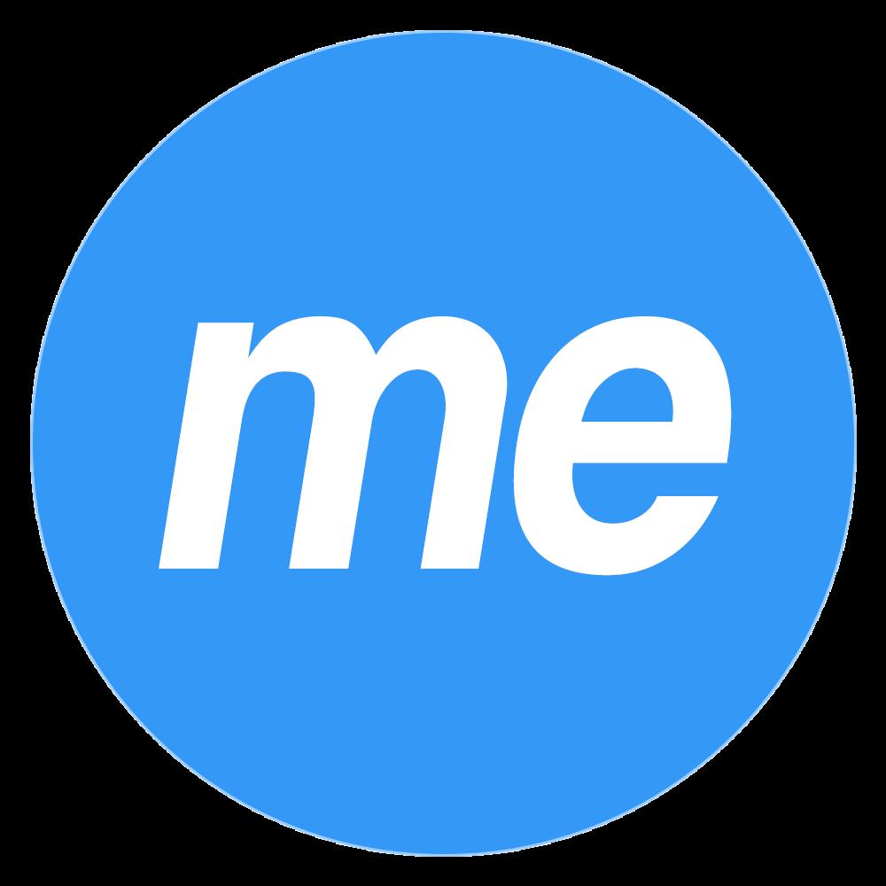 MEGAESTETICABR