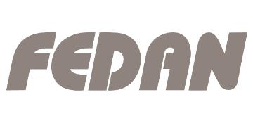 FEDAN