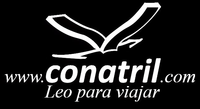 Conatril