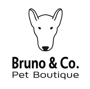 Bruno & Co. Pet Boutique