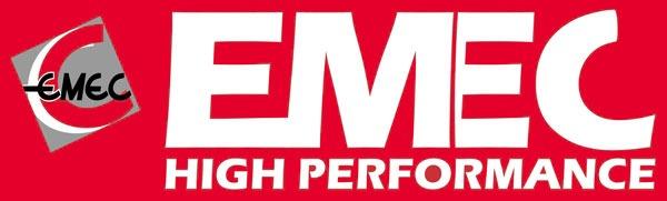 EMEC.MX