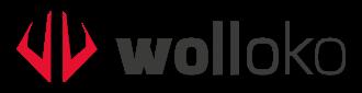 Wolloko.Net