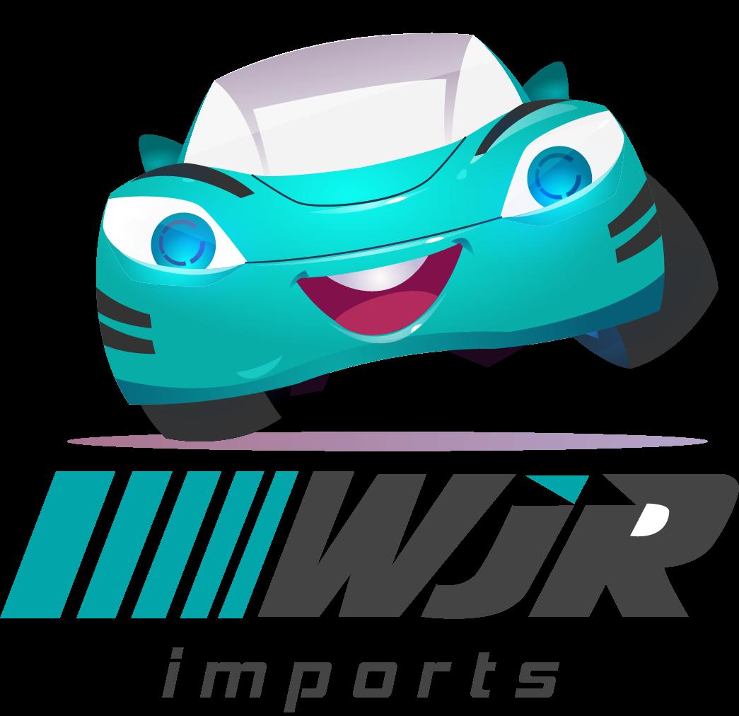 WJR IMPORTS